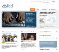 iicd-org.png